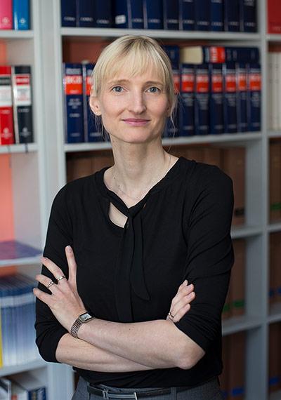 Theresa Jürgens